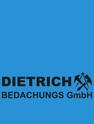 Dietrich Bedachung